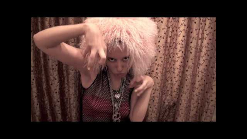 Pop music spoof / Попса пародия / Gwen Stefani - Hollaback Girl