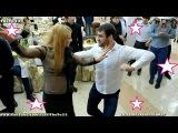 Лучшая Дагестанская Лезгинка Нашей Эры. Лезгинка 2015