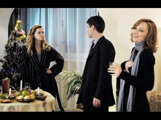 Ночь закрытых дверей 2015  Русские мелодрамы 2015 смотреть фильм кино сериал