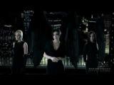 Серебро (Serebro) - Скажи не молчи
