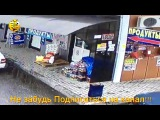 В Грозном На Рынке Женщина Ворует Прикол)))