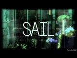 The Joker - Sail Awolnation