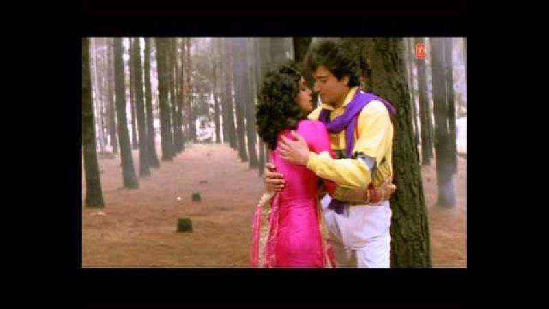 Rab Jaisa Roop Tumhara Full Song   Meera Ka Mohan   Avinash Wadhawan, Ashwini Bhave