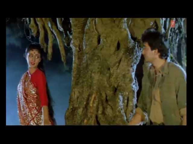 Kitne Dinoo Ke Baad [Full Song]   Aayee Milan Ki Raat   Avinash Wadhawan, Shaheen