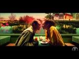 Phim LOVE 3D (2015)- Official Trailer - full HD 720P