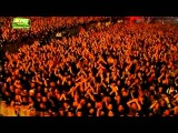 Machine Head - Rock in Rio Lisboa 2008 Full Concert