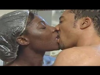 Sex With An Enemy 2015 Latest Hottest Nigerian Nollywood  Movie