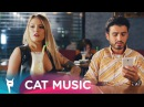 Criss Blaziny feat. Alessandra - Adio, da' ma intorc (Official Video) by Mixton Music