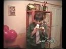 Lipka1000, 07.03.2003 ВЛОГ !!! Шампуни, лак, маникюрный набор