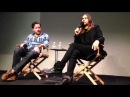 Thirty Seconds To Mars - JARED LETO talks about ARTIFACT