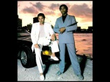 Miami Vice - Crockett's theme HQ