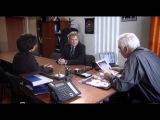 Закон и порядок Отдел оперативных расследований 4 серия 8