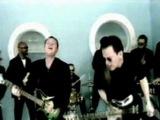 UB40 - Tell Me Is It True - Guns in the Ghetto -1997 - Lyrics