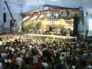 Агата Кристи - Нашествие 130 2005 13