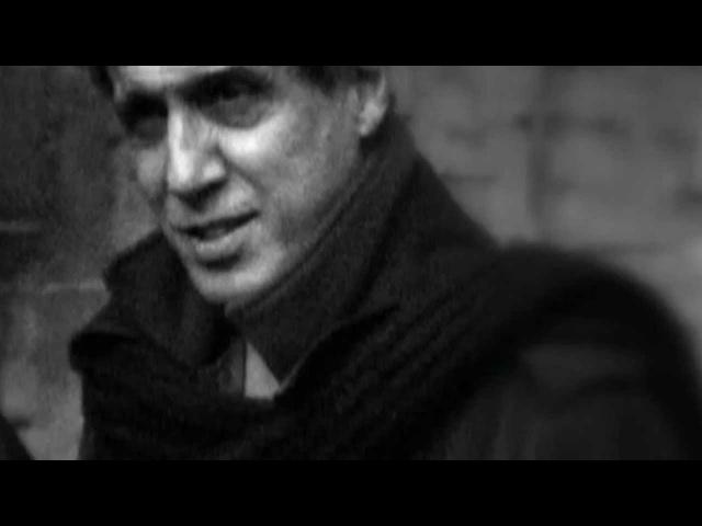 Adriano Celentano Apri Il Cuore HD Video Ufficiale