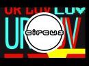 DISKORD UR LUV Lyric Video