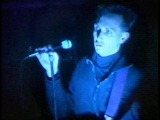 Cabaret Voltaire - Live At The Hacienda 19021986