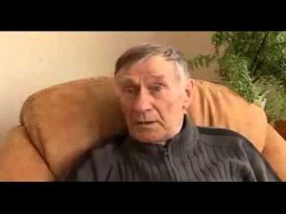Миф о мясе. Профессор биофизики РАН Александр Петрович Дубров о вегетарианстве.