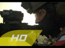 Comandos de las FF.EE del Ejercito de Chile© (Extracto del vídeo Institucional) 2014