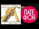 Fausto Papetti - Magic Sax Celebration /Romantic Saxophone (Full album)