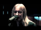 Wintersun - Land of snow and sorrow - Live rehearsal @ Sonic Pump Studios