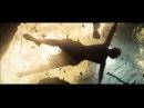 Superman Last Son of Krypton Man Of Steel Music Video
