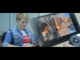 Обзор Overkill3 на Nvidia Shield