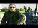 Roki Vulovic - Panteri Mauzer