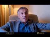 Christoph Waltz Talks HORRIBLE BOSSES 2, Tim Burtons BIG EYES, David Yates TARZAN, and More