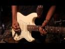 Gary Clark Jr. - Our Love (Live at Arlyn Studios)