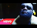 Rick Ross Tracy T, Young Jeezy - War Ready (Official Music Video 07.03.2014)