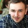 Alexander Khorkin