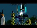 «Со стены Игра Sims 3» под музыку Маша и медведь - Следы невиданных зверей. Picrolla