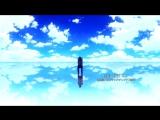 Tokyo Ghoul OP - Токийский монстр - Токийский гуль опенинг (Jackie-O Russian TV-Version)