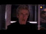 Доктор кто 9 сезон 4 серия