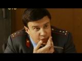 Восьмидесятые (5 сезон 10 серия)