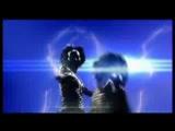 90's Eurodance in Mashup &amp Videomix by DJ Neludim  Мэшап &amp Видеомикс Евродэнс 90-х