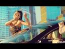 DJ Smash  Марина Кравец - Нефть