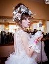 Александра Бодлер фото #24