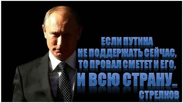 https://pp.vk.me/c625229/v625229217/16d44/vr1-QvySJjk.jpg
