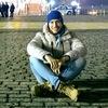 Andrey Solomin