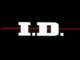 ID - Movie trailer - Reece Dinsdale - Warren Clarke - Claire Skinner