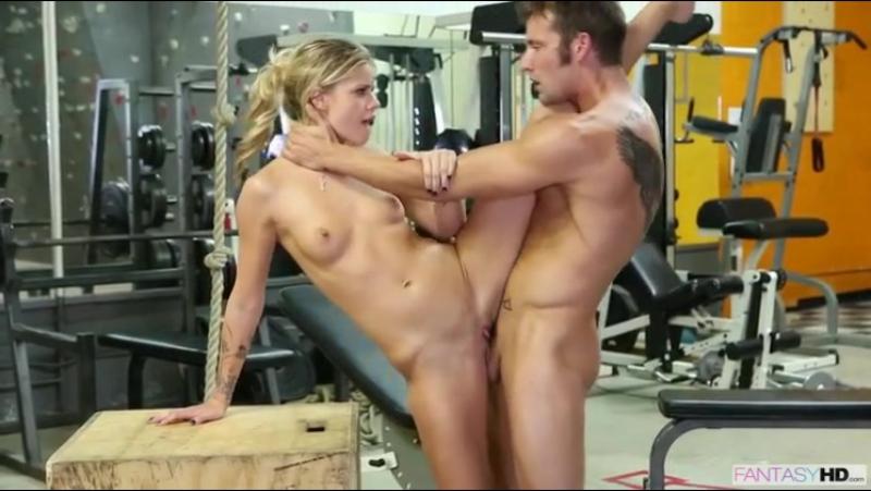 snimayut-napryazhenie-porno
