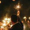 Свадебный фотограф Рязань