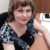 Elena Gavrilova