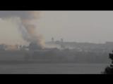 Сирия сегодня - Syria today