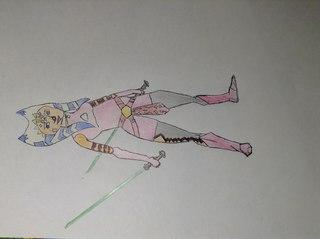 картинки для срисовки звёздные войны повстанцы