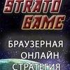 Stratogame.net