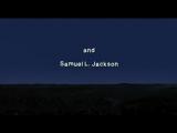 Замбезия Zambezia.2012.DVD5VTS_02_4_xvid