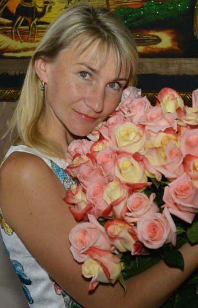 Нина Григорьевна